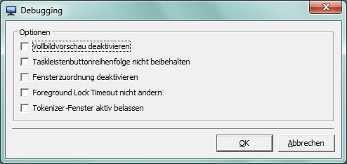 debugging_de.png